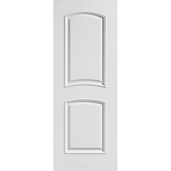 2 Panel Bellagio