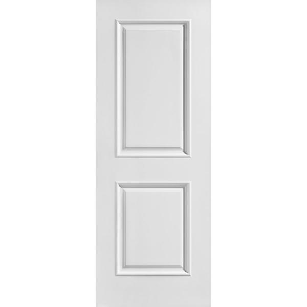 2 Panel Capri