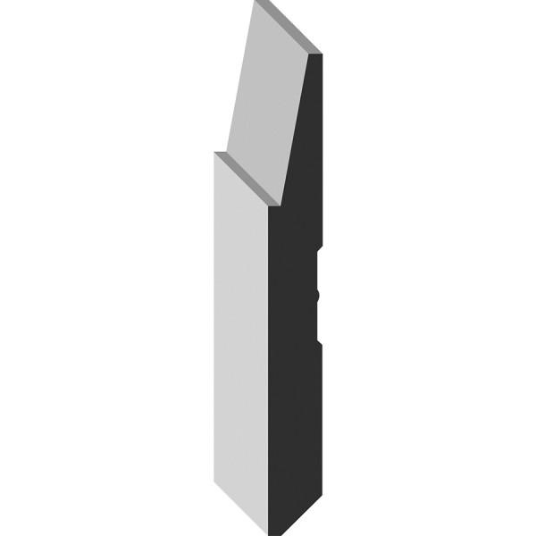MFPU8237A