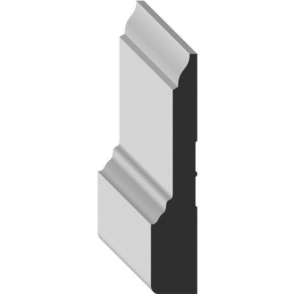 MFPU003