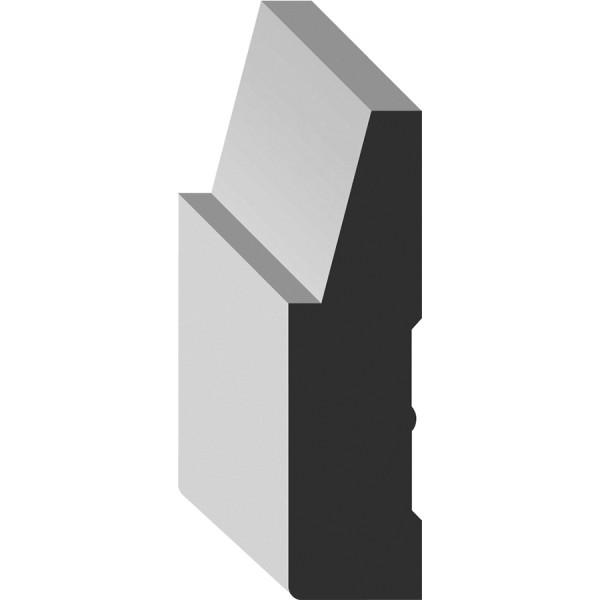 MFPU8037