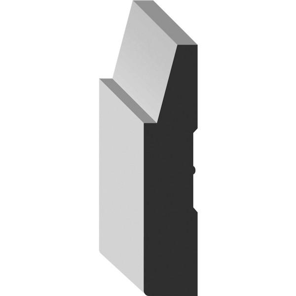 MFPU8039