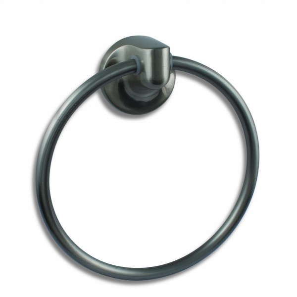 Corona Towel Ring