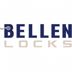 Bellen Locks