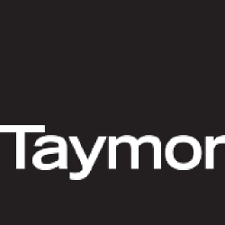 Taymore