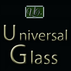 Universal Glass