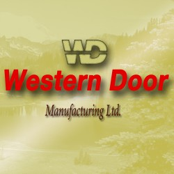 Western Doors