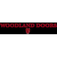 Woodland Doors