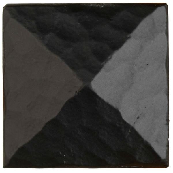 Clavos - Square